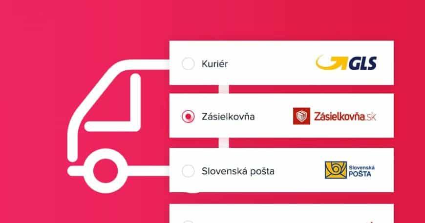 7acdb34b1d92 Ako vyzerá slovenský e-commerce trh - rýchly prehľad