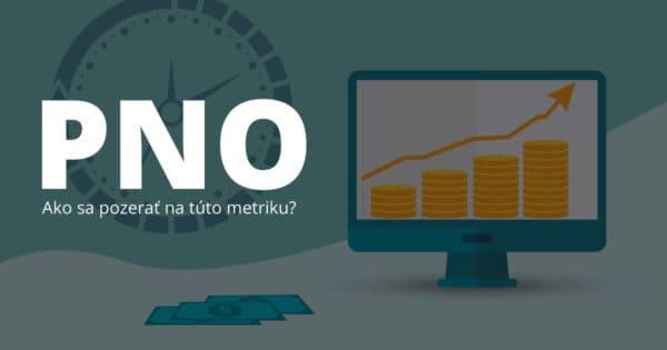 PNO: Odmerajte úspešnosť online kampaní